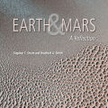 Earth and Mars Cover