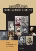 Nationalizing Empires
