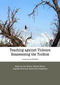 Teaching against Violence: Reassessing the Toolbox