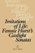Imitations of Life cover