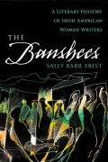 The Banshees Cover