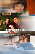 Coproducing Asia Cover