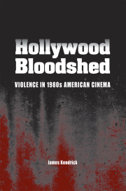 Hollywood Bloodshed