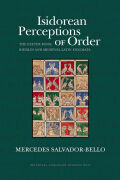 Isidorean Perceptions of Order Cover