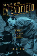 The Many Lives of Cy Endfield cover