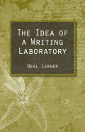 The Idea of a Writing Laboratory