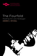 The Fourfold Cover