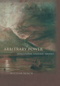 Arbitrary Power Cover
