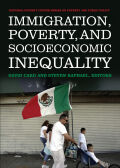 Immigration, Poverty, and Socioeconomic Inequality