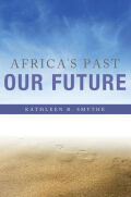 Africa's Past, Our Future Cover