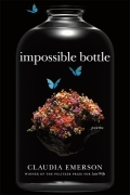 Impossible Bottle Cover