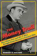 The Money Trail