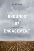 Grounds of Engagement Cover