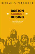 Boston Against Busing Cover