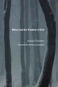 Milosz and the Problem of Evil Cover