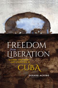 Freedom from Liberation Cover
