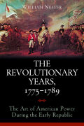 The Revolutionary Years, 1775-1789
