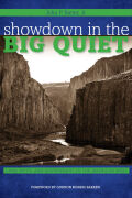 Showdown in the Big Quiet Cover