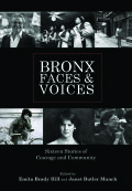 Bronx Faces and Voices