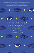 My Pulse Is an Earthquake Cover