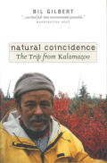 Natural Coincidence: The Trip from Kalamazoo
