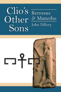 Clio's Other Sons Cover