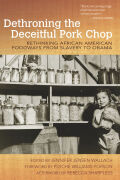 Dethroning the Deceitful Pork Chop Cover