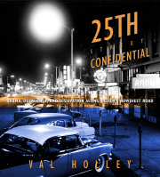 25th Street Confidential