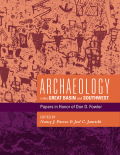 Archaeology in the Great Basin and Southwest: Papers in Honor of Don D. Fowler