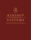 Kinship Systems: Change and Reconstruction