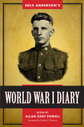 Nels Anderson's World War I Diary