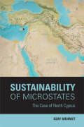 Sustainability of Microstates
