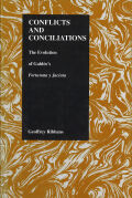 Conflicts and Conciliations