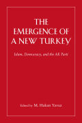 The Emergence of a New Turkey