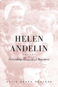 Helen Andelin and the Fascinating Womanhood Movement