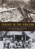 Tracks in the Amazon