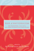 War and Nationalism