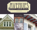 The Avenues of Salt Lake City Cover