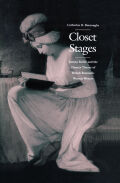 Closet Stages Cover