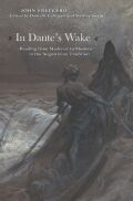 In Dante's Wake Cover