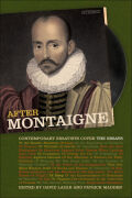 After Montaigne Cover