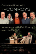 Conversations with the Conroys Cover