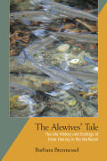 The Alewives' Tale Cover