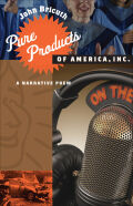 Pure Products of America, Inc.