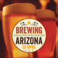 Brewing Arizona Cover