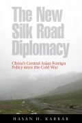 The New Silk Road Diplomacy