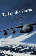 Tail of the Storm: Flying Missions in the First Gulf War