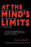 At the Mind's Limits Cover