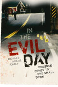 In the Evil Day Cover