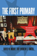 The First Primary Cover